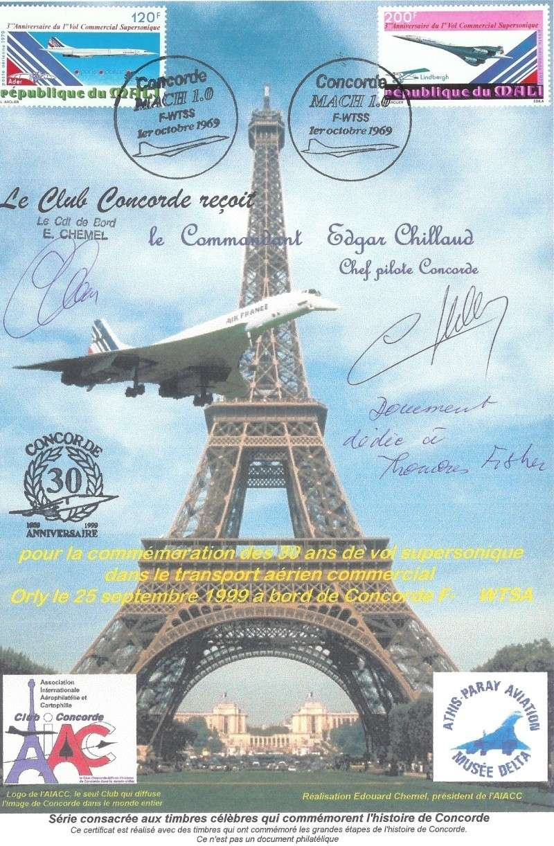 SIGNED BY THE BEST OF THE BEST PILOTS / GROUP AF KOMMANDER 3 0005_215