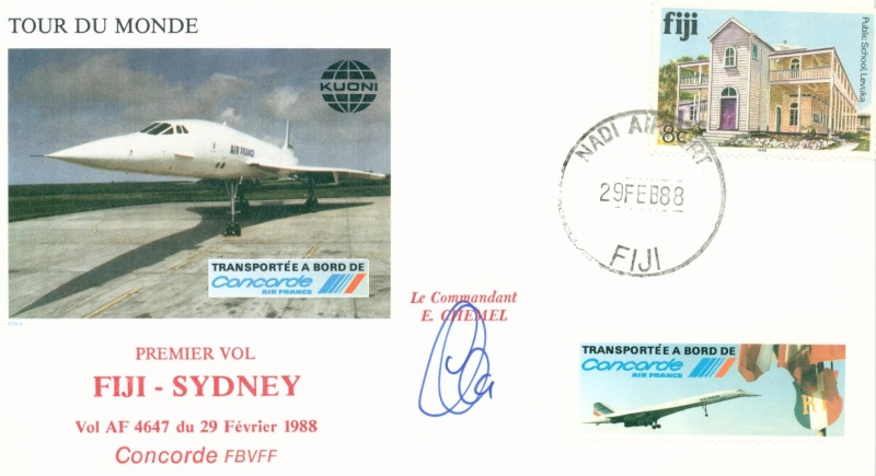 SIGNED BY THE OF BEST THE BEST PILOTS / GROUP AF KOMMANDER 4 0005_216