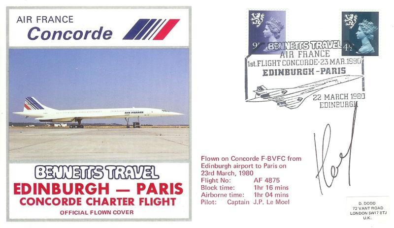 Concorde Philatelie & klassische Philatelie im Tausch 0005_k10