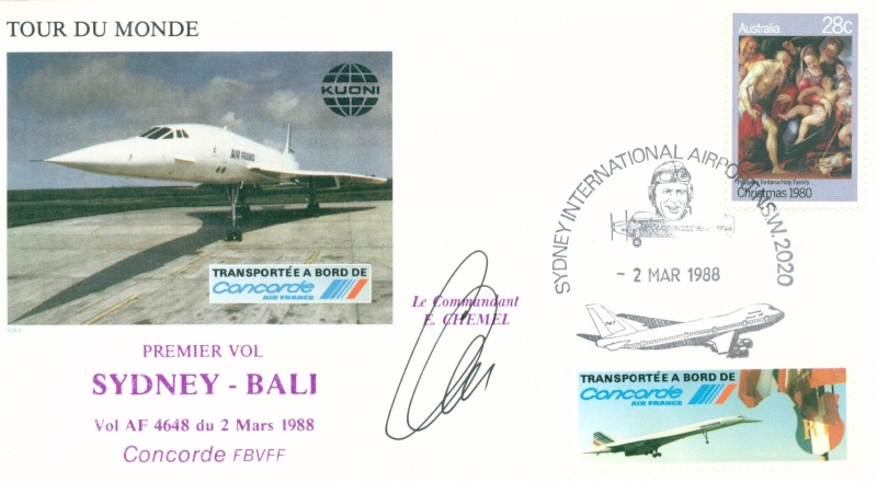 SIGNED BY THE OF BEST THE BEST PILOTS / GROUP AF KOMMANDER 4 0006_012