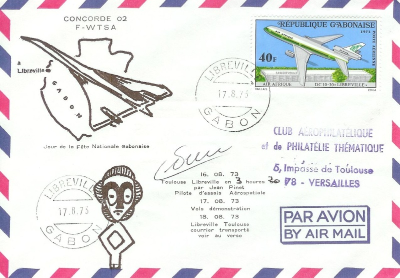 SIGNED BY THE BEST OF THE BEST PILOTS / GROUP TESTPILOTEN 0006_114