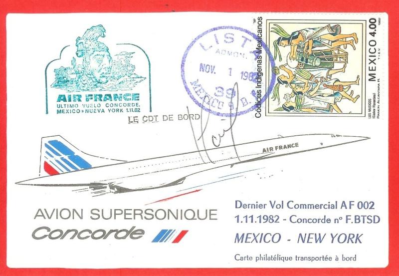 Concorde Philatelie & klassische Philatelie im Tausch 0006_k10