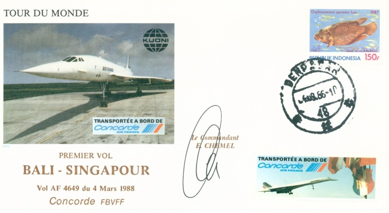 SIGNED BY THE OF BEST THE BEST PILOTS / GROUP AF KOMMANDER 4 0007_015