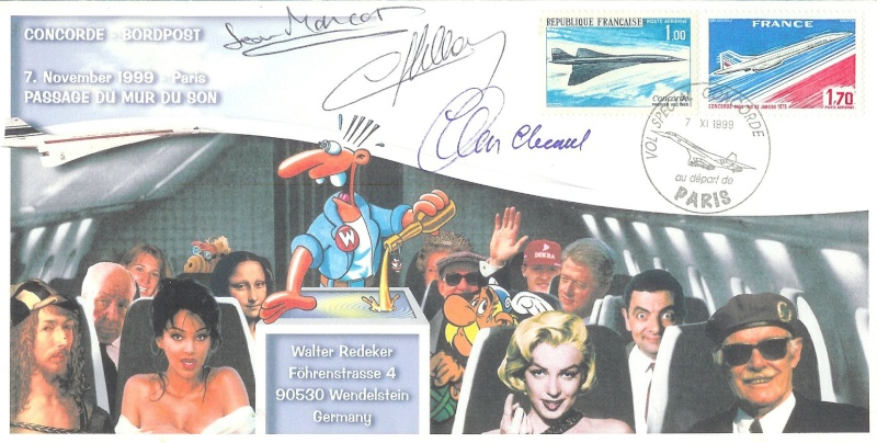 SIGNED BY THE OF BEST THE BEST PILOTS / GROUP AF KOMMANDER 4 0007_016