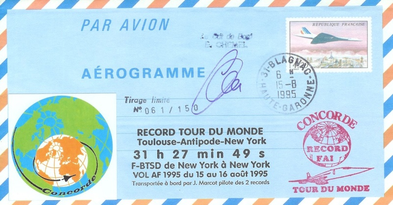 SIGNED BY THE OF BEST THE BEST PILOTS / GROUP AF KOMMANDER 4 0007_115