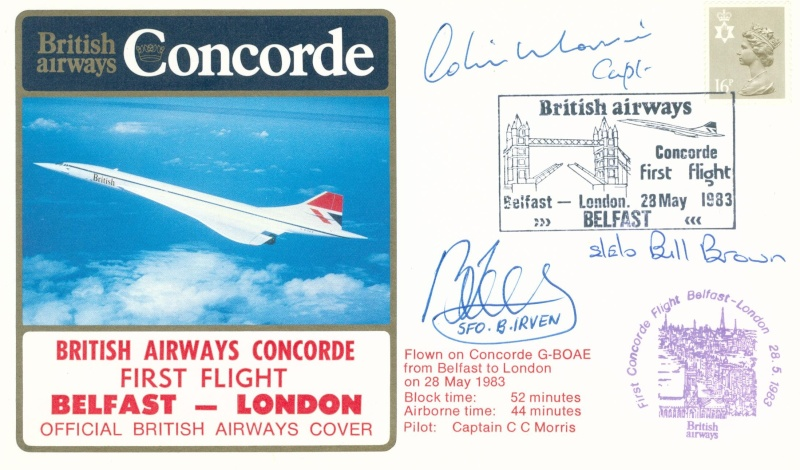 SIGNED BY THE BEST OF THE BEST PILOTS / GROUP BA KOMMANDER PART I 0007_210