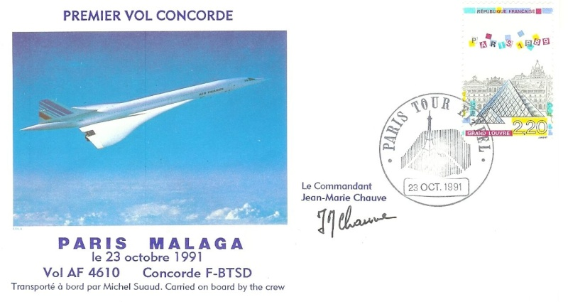 SIGNED BY THE BEST OF THE BEST PILOTS / GROUP AF KOMMANDER 7 0007_215