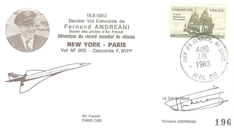 Concorde Philatelie & klassische Philatelie im Tausch 0007_k10