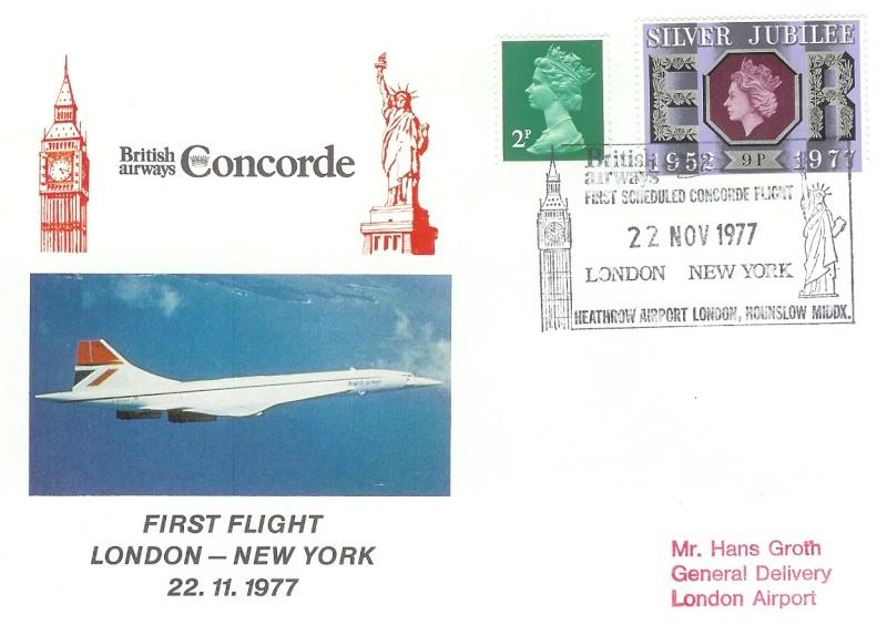 Concorde Philatelie & klassische Philatelie im Tausch 0007a_10