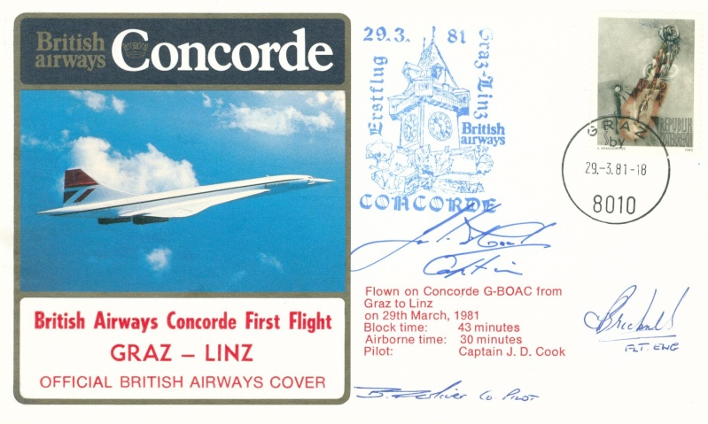 SIGNED BY THE BEST OF THE BEST PILOTS / GROUP BA KOMMANDER PART I 0008_213