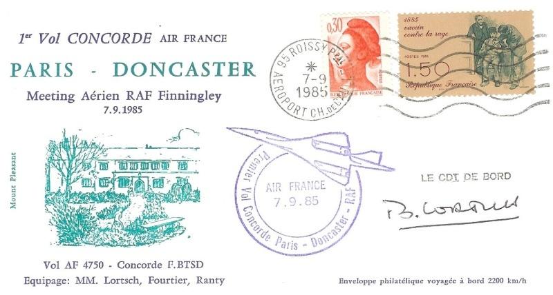 Concorde Philatelie & klassische Philatelie im Tausch 0008_k10