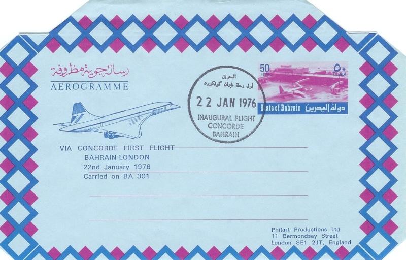 Concorde Philatelie & klassische Philatelie im Tausch 0008a_10