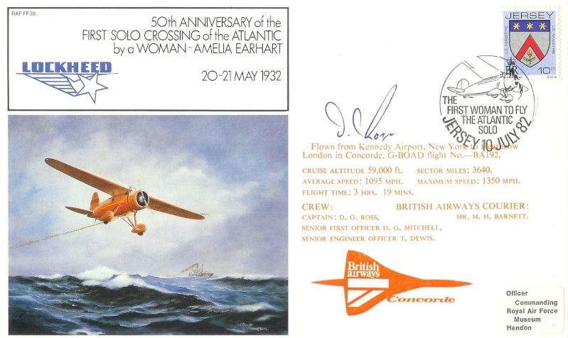SIGNED BY THE BEST OF THE BEST PILOTS / GROUP BA KOMMANDER PART I 0009_114