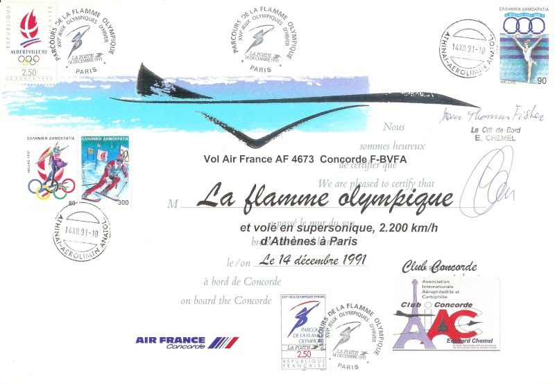 SIGNED BY THE OF BEST THE BEST PILOTS / GROUP AF KOMMANDER 4 0009_117