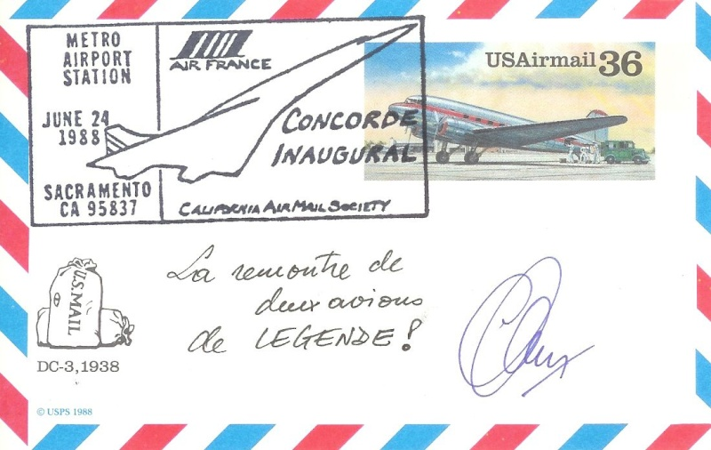 SIGNED BY THE OF BEST THE BEST PILOTS / GROUP AF KOMMANDER 4 000_ch10