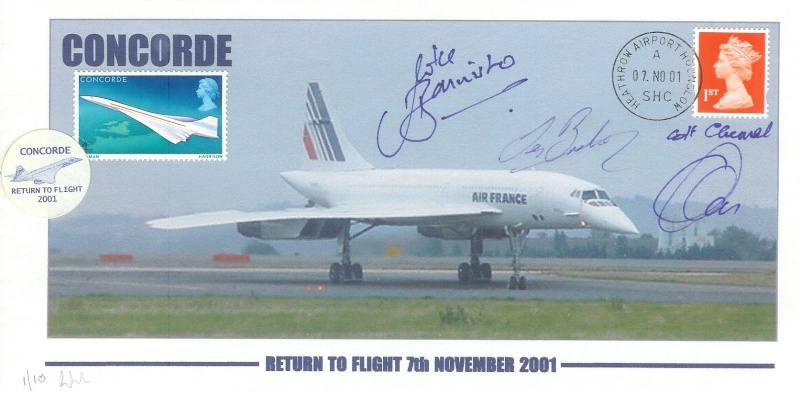 SIGNED BY THE BEST OF THE BEST PILOTS / GROUP BA KOMMANDER PART II 0010_011