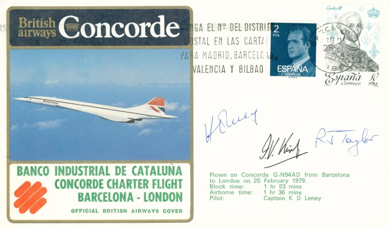 SIGNED BY THE BEST OF THE BEST PILOTS / GROUP BA KOMMANDER PART I 0010_212