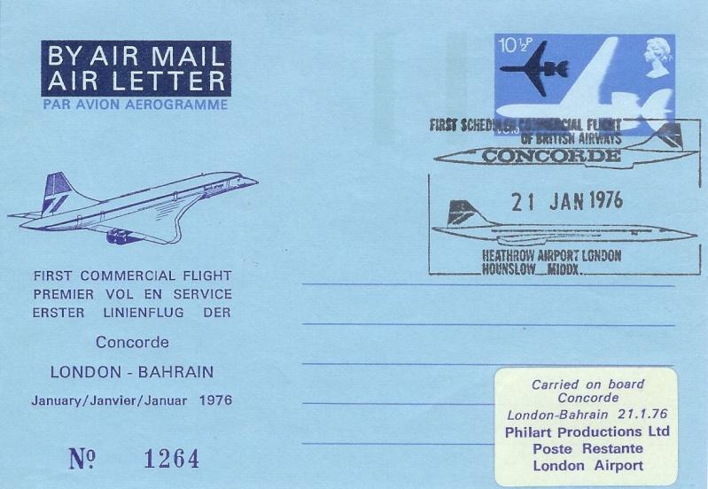 Concorde Philatelie & klassische Philatelie im Tausch 0010a_10