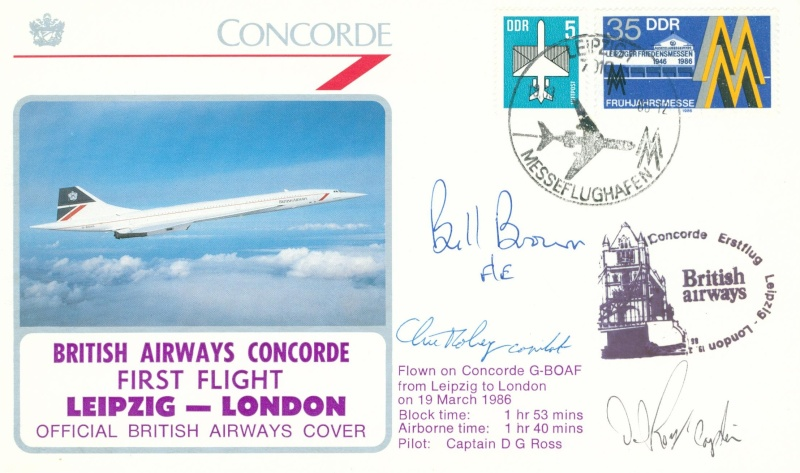 SIGNED BY THE BEST OF THE BEST PILOTS / GROUP BA KOMMANDER PART I 0011_113