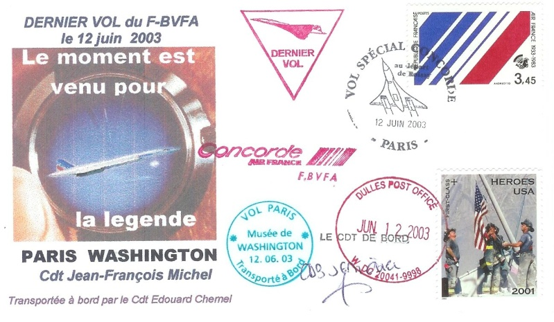 SIGNED BY THE BEST OF THE BEST PILOTS / GROUP AF KOMMANDER 7 0011_120