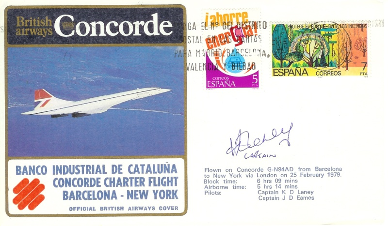 SIGNED BY THE BEST OF THE BEST PILOTS / GROUP BA KOMMANDER PART I 0011_210
