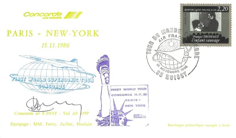 Concorde Philatelie & klassische Philatelie im Tausch 0011_k10