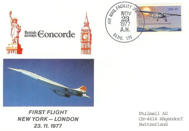 Concorde Philatelie & klassische Philatelie im Tausch 0011a_11