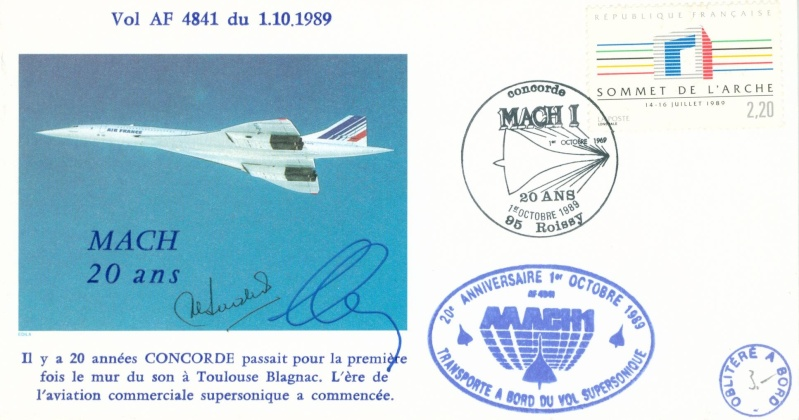SIGNED BY THE OF BEST THE BEST PILOTS / GROUP AF KOMMANDER 4 0012_012