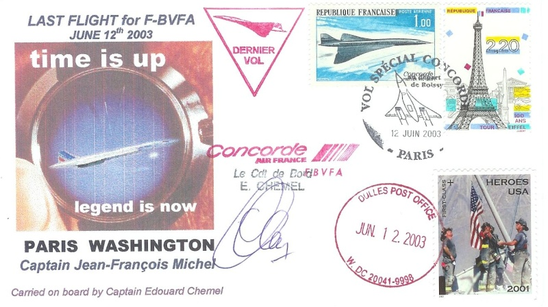 SIGNED BY THE OF BEST THE BEST PILOTS / GROUP AF KOMMANDER 4 0012_113