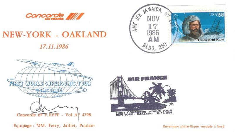 Concorde Philatelie & klassische Philatelie im Tausch 0012_k10