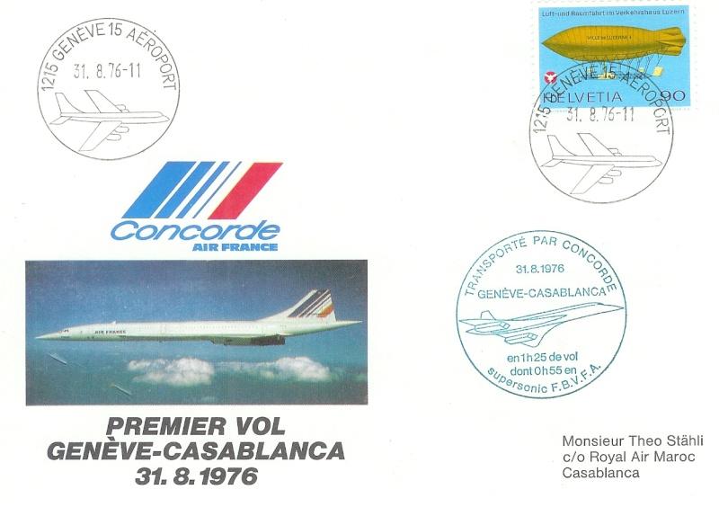 Concorde Philatelie & klassische Philatelie im Tausch 0012a_10