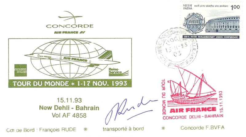 SIGNED BY THE BEST OF THE BEST PILOTS / GROUP AF KOMMANDER 5 0013_113