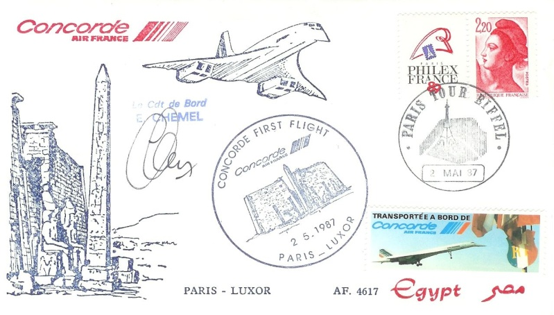 Concorde Philatelie & klassische Philatelie im Tausch 0013_k10