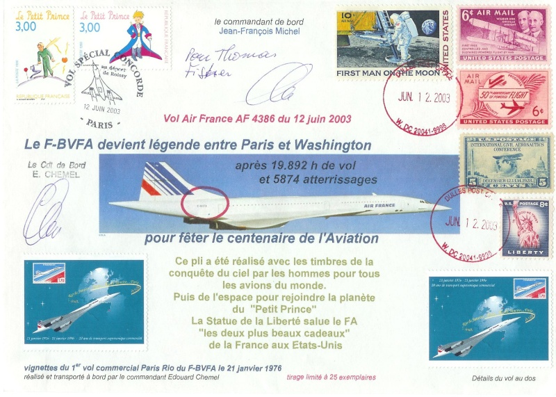SIGNED BY THE OF BEST THE BEST PILOTS / GROUP AF KOMMANDER 4 0015_111