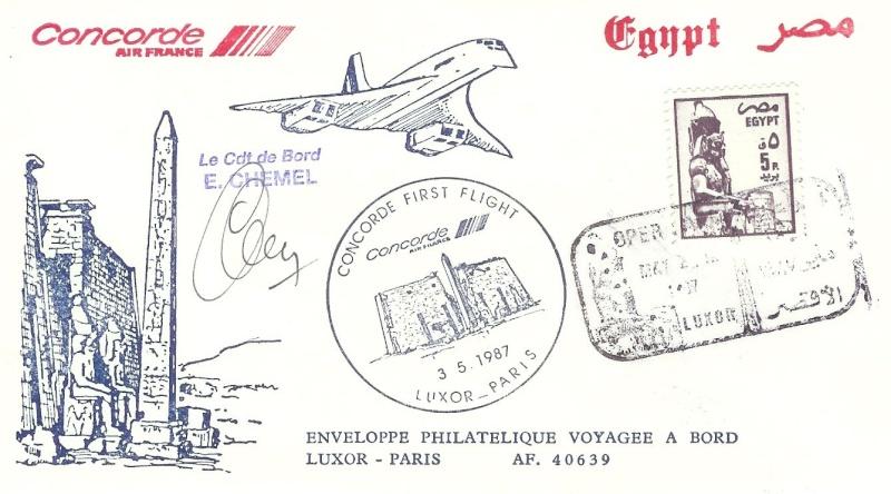 Concorde Philatelie & klassische Philatelie im Tausch 0015_k10
