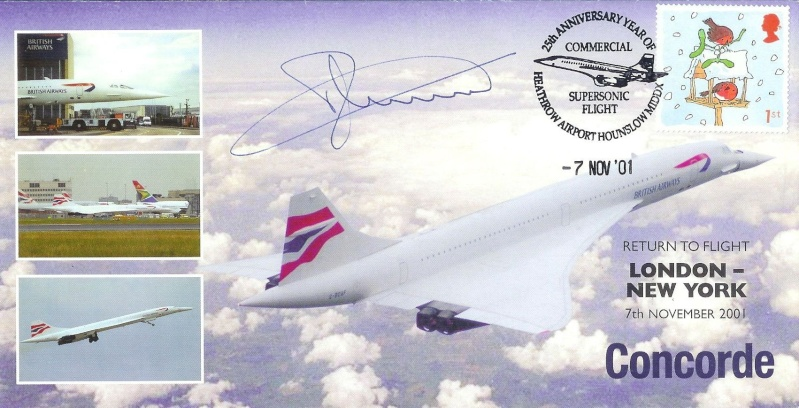 SIGNED BY THE BEST OF THE BEST PILOTS / GROUP BA KOMMANDER PART I 0016_010