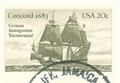 Historische Schiffe 0016_112