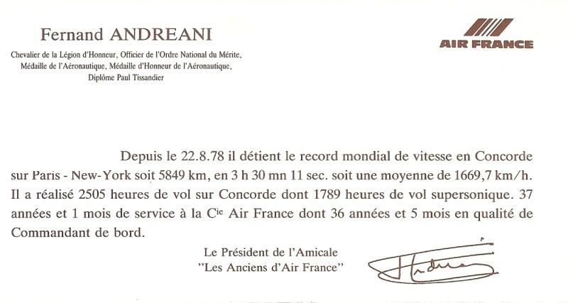 Concorde Philatelie & klassische Philatelie im Tausch 0016_113