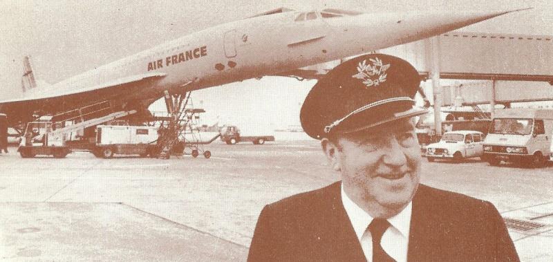 Concorde Philatelie & klassische Philatelie im Tausch 0016_114