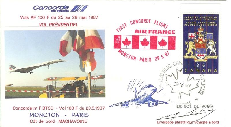Concorde Philatelie & klassische Philatelie im Tausch 0016_k11
