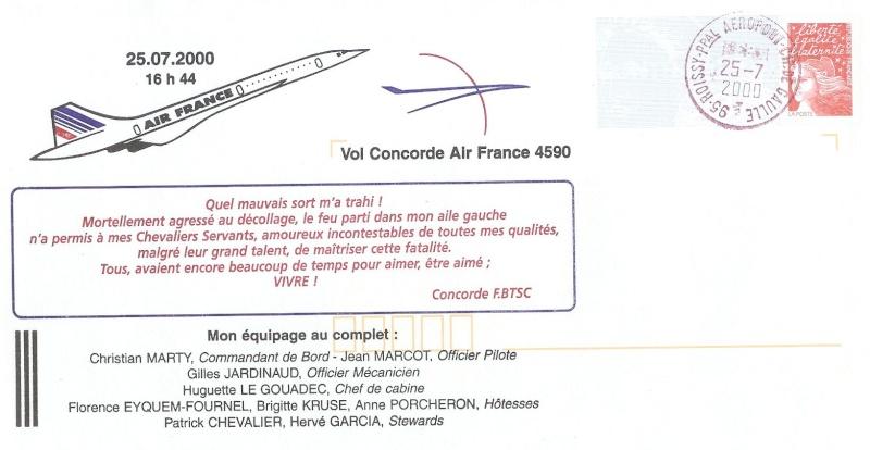 Concorde Philatelie & klassische Philatelie im Tausch 0016a_10