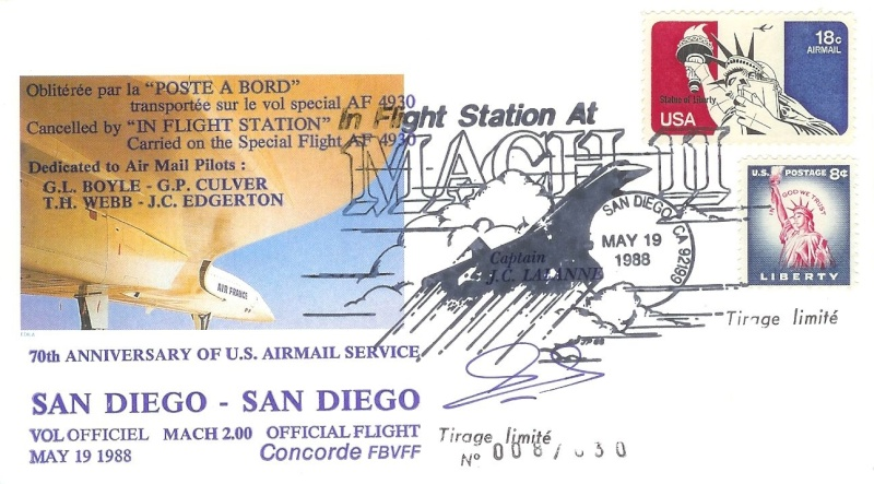 SIGNED BY THE BEST OF THE BEST PILOTS / GROUP AF KOMMANDER 6 0017_116