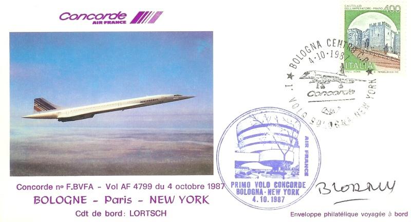 Concorde Philatelie & klassische Philatelie im Tausch 0017_k10