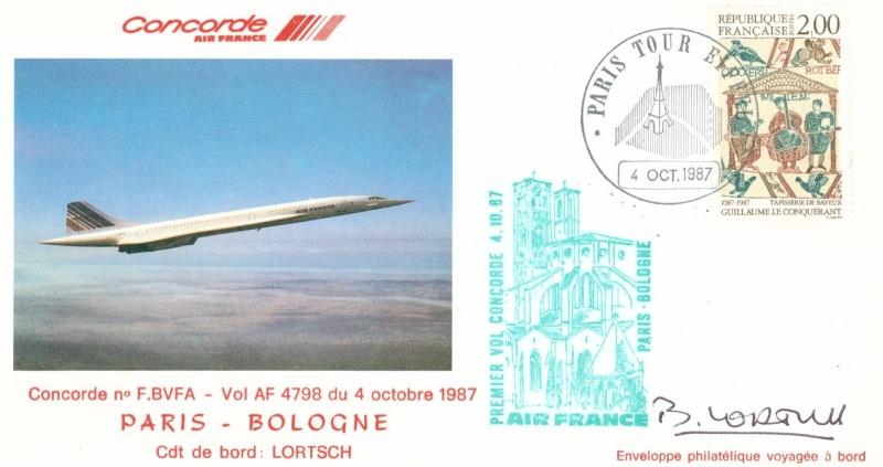 Concorde Philatelie & klassische Philatelie im Tausch 0017_k11