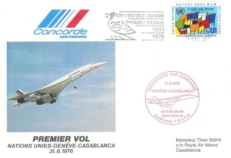 Concorde Philatelie & klassische Philatelie im Tausch 0017a_10
