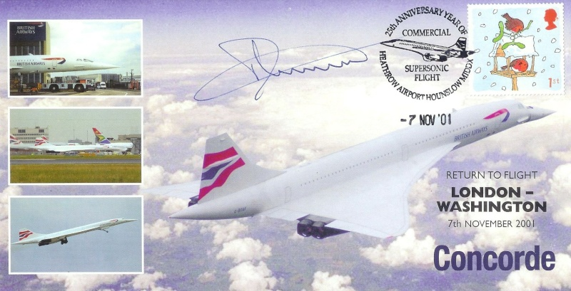 SIGNED BY THE BEST OF THE BEST PILOTS / GROUP BA KOMMANDER PART I 0018_010