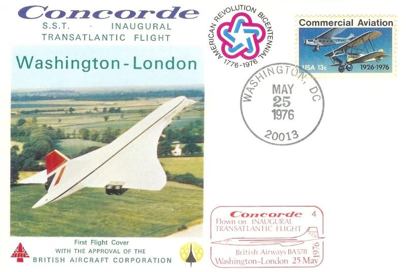 Concorde Philatelie & klassische Philatelie im Tausch 0019a_10