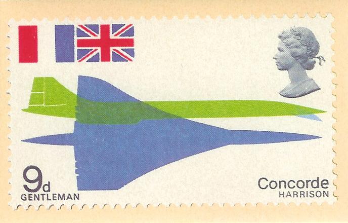 Concorde Philatelie & klassische Philatelie im Tausch 001_ko10