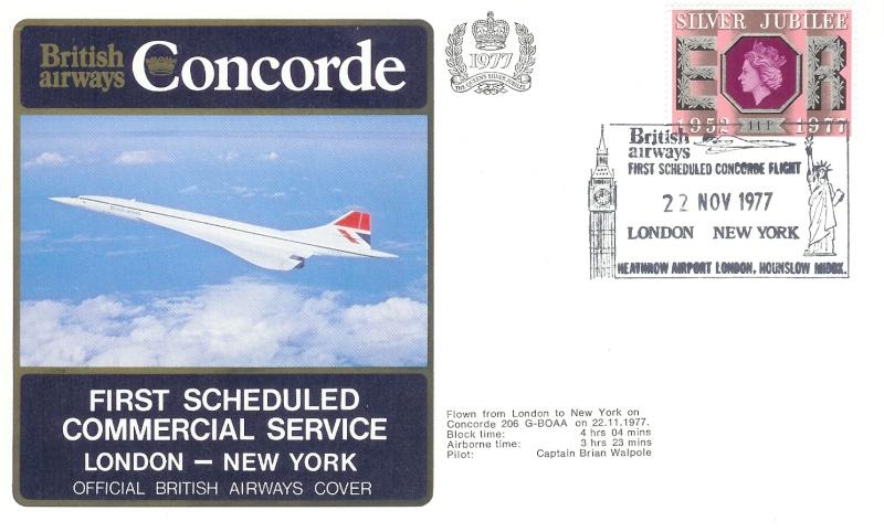 Concorde Philatelie & klassische Philatelie im Tausch 0020a_10