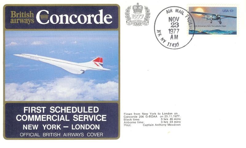 Concorde Philatelie & klassische Philatelie im Tausch 0021a_10